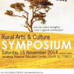 Arts&CultureSymposiumPoster2014_sml