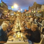 Canowindra100mileDinner2_7March2015_PhotoMerrillFindlay