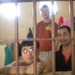 hazarasbehindbarspekanbaru2012-dscn3758-web