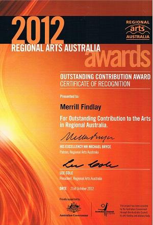 RAA-AwardOct2012_web