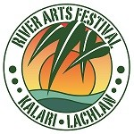 River Arts Logo 2013 SMALL