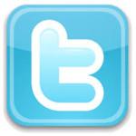Merrill's Twitter Account