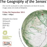 WirksworthTalk_Geography-of-the-Senses_smlDetail