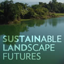 sustainable-landscape-futures_bb_Thumbnail