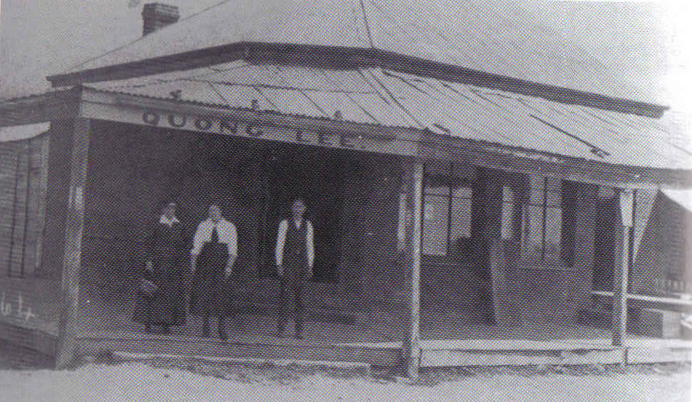 QuongLee'sStore_ForbesBook_p.300